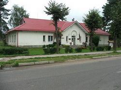200610