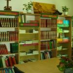 biblioteka5