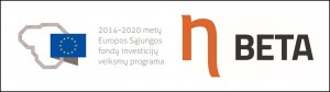 logo viesinimas