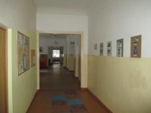 2. silo
