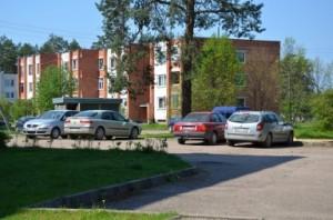 balt-voke1-50561-s385x254