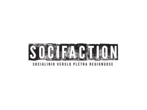 socifaction (2)